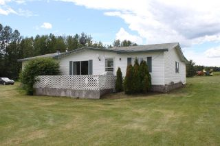 Photo 2: 3408 Twp Rd 551A: Rural Lac Ste. Anne County House for sale : MLS®# E4203892