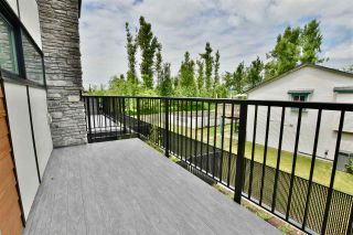 """Photo 12: 22 33209 CHERRY Avenue in Mission: Mission BC Townhouse for sale in """"Cherry Hill"""" : MLS®# R2381770"""