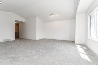 Photo 24: 15832 11 Avenue in Edmonton: Zone 56 House for sale : MLS®# E4246362
