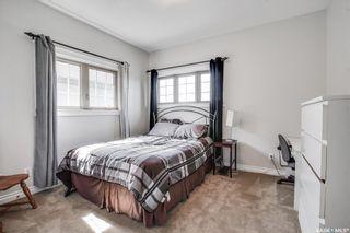 Photo 25: 850 Ledingham Crescent in Saskatoon: Rosewood Residential for sale : MLS®# SK823433