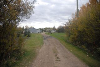Photo 35: 58327 HWY 2: Rural Westlock County House for sale : MLS®# E4265202