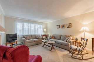 Photo 6: 11502 KINGCOME Avenue in Richmond: Ironwood Townhouse for sale : MLS®# R2580951