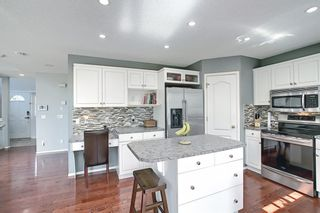 Photo 14: 10823 Valley Springs Road NW in Calgary: Valley Ridge Detached for sale : MLS®# A1107502