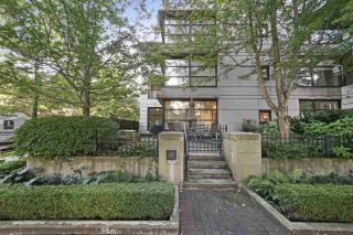 Photo 16: 112 5380 OBEN STREET in Vancouver: Collingwood VE Condo for sale (Vancouver East)  : MLS®# R2409582