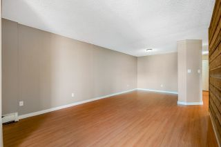 Photo 10: 407 1455 ROBSON Street in Vancouver: West End VW Condo for sale (Vancouver West)  : MLS®# R2609998