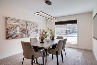 Photo 9: 2114 3 Avenue NW in Calgary: West Hillhurst Detached for sale : MLS®# A1092999
