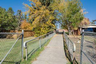 Photo 38: 16628 78 Avenue in Edmonton: Zone 22 House for sale : MLS®# E4265015