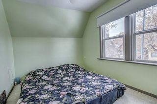 Photo 34: 1017 1 Avenue NW in Calgary: Sunnyside Detached for sale : MLS®# A1072787