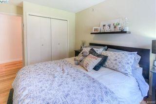 Photo 12: 102 3800 Quadra St in VICTORIA: SE Maplewood Condo for sale (Saanich East)  : MLS®# 835010