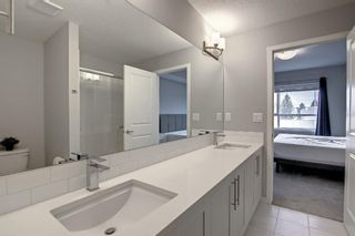 Photo 20: 210 370 Harvest Hills Common NE in Calgary: Harvest Hills Apartment for sale : MLS®# A1150315