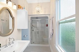 Photo 11: 2280 Florence St in VICTORIA: OB Henderson House for sale (Oak Bay)  : MLS®# 803719