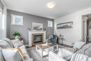 Photo 5: 1837 Reunion Terrace NW: Airdrie Detached for sale : MLS®# A1149599