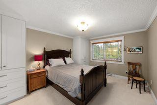 Photo 9: 302 1665 Oak Bay Ave in Victoria: Vi Rockland Condo for sale : MLS®# 862883
