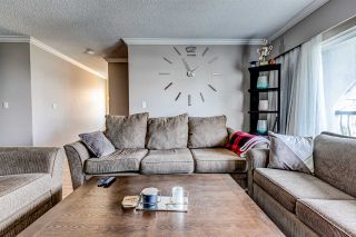Photo 7: 4634 UNION Street in Burnaby: Brentwood Park House for sale (Burnaby North)  : MLS®# R2547224