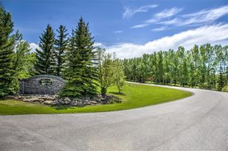Photo 26: 10 Quarry Springs LN: De Winton Detached for sale : MLS®# C4295058