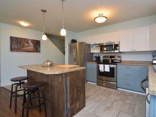 Photo 16: 1216 GARDENER Way in COMOX: CV Comox (Town of) House for sale (Comox Valley)  : MLS®# 756523