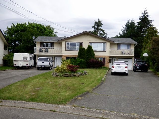 Photo 19: Photos: 2 9622 PAULA Crescent in Chilliwack: Chilliwack E Young-Yale 1/2 Duplex for sale : MLS®# R2078919