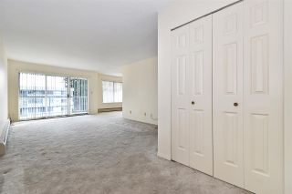 "Photo 2: 306 2425 CHURCH Street in Abbotsford: Abbotsford West Condo for sale in ""PARKVIEW PLACE"" : MLS®# R2544905"