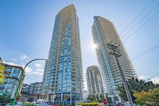 """Photo 38: 4010 1788 GILMORE Avenue in Burnaby: Brentwood Park Condo for sale in """"ESCALA"""" (Burnaby North)  : MLS®# R2615776"""
