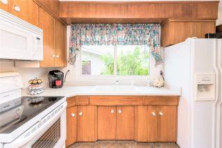 Photo 19: 15919 88B Avenue in Edmonton: Zone 22 House for sale : MLS®# E4227482