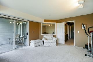 Photo 14: 140 1685 PINETREE WAY in Coquitlam: Westwood Plateau Townhouse for sale : MLS®# R2301448