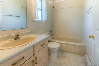 Photo 10: 1633 Foul Bay Rd in VICTORIA: OB North Oak Bay House for sale (Oak Bay)  : MLS®# 762975