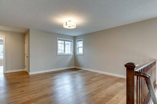 Photo 22: 157 West Grove Point SW in Calgary: West Springs Detached for sale : MLS®# A1105570