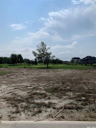 Photo 7: 111 Greenbryre Street in Greenbryre: Lot/Land for sale : MLS®# SK868390