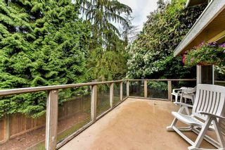 """Photo 16: 14980 81A Avenue in Surrey: Bear Creek Green Timbers House for sale in """"Morningside Estates"""" : MLS®# R2075974"""