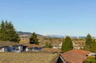 Photo 33: 5909 SPROTT Street in Burnaby: Central BN 1/2 Duplex for sale (Burnaby North)  : MLS®# R2564662