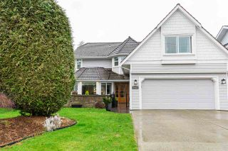 Main Photo: 4429 64 Street in Delta: Holly House for sale (Ladner)  : MLS®# R2542973