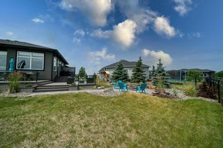 Photo 42: 25 DOVETAIL Crescent in Oak Bluff: RM of MacDonald Residential for sale (R08)  : MLS®# 202118220