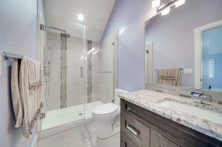 Photo 28: 2806 WHEATON Drive in Edmonton: Zone 56 House for sale : MLS®# E4266465
