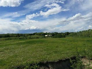 Photo 4: 63 Rolling Acres Place in Rural Rocky View County: Rural Rocky View MD Land for sale : MLS®# A1048853