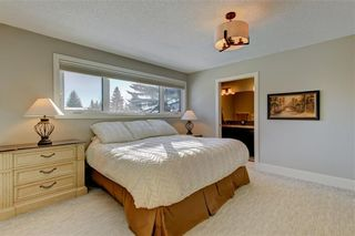 Photo 17: 28 LAKE PLACID Bay SE in Calgary: Lake Bonavista Detached for sale : MLS®# C4228295