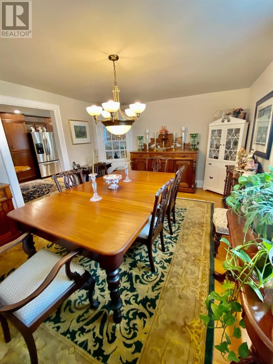 Photo 15: Photos: 349 Beaver Street in Summerside: House for sale : MLS®# 202120610
