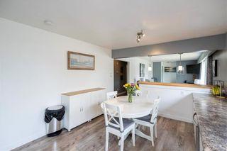 Photo 10: 1509 Madeline Street in Winnipeg: West Transcona Residential for sale (3L)  : MLS®# 202013904