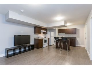 Photo 17: 2564 CABOOSE Place in Abbotsford: Aberdeen House for sale : MLS®# R2367007