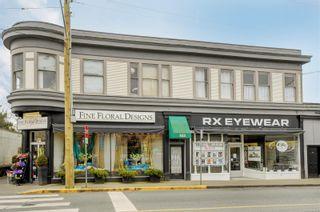 Photo 45: 1102 788 Humboldt St in : Vi Downtown Condo for sale (Victoria)  : MLS®# 884234