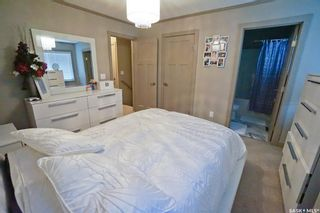Photo 17: 232 Maningas Bend in Saskatoon: Evergreen Residential for sale : MLS®# SK825833