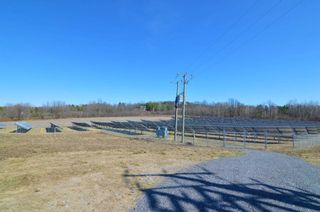 Photo 7: Vl Shelter Valley Road in Cramahe: Rural Cramahe Property for sale : MLS®# X5206281