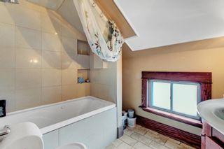 Photo 27: 11217 87 Street NW in Edmonton: Zone 05 House for sale : MLS®# E4260181