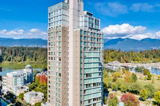 Photo 18: 1402 1888 ALBERNI STREET in Vancouver: West End VW Condo for sale (Vancouver West)  : MLS®# R2615771