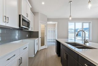 Photo 9: 163 Evanscrest Place NW in Calgary: Evanston Detached for sale : MLS®# A1065749