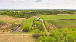 Photo 13: 52117 RGE RD 53: Rural Parkland County House for sale : MLS®# E4246255