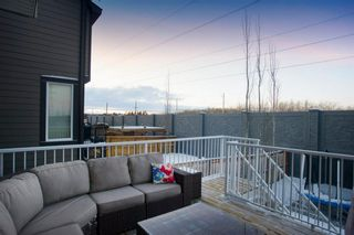 Photo 44: 191 Aspen Acres Manor SW in Calgary: Aspen Woods Detached for sale : MLS®# A1048705
