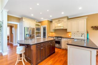 Photo 12: 9228 BODNER Terrace in Mission: Mission BC House for sale : MLS®# R2589755