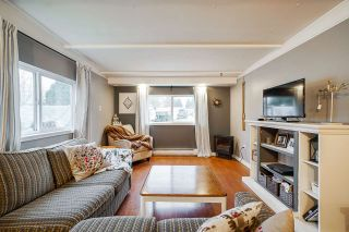 """Photo 7: 21 9132 120 Street in Surrey: Queen Mary Park Surrey Manufactured Home for sale in """"SCOTT PLAZA"""" : MLS®# R2526353"""