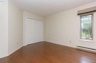 Photo 26: 801 6880 Wallace Dr in BRENTWOOD BAY: CS Brentwood Bay Row/Townhouse for sale (Central Saanich)  : MLS®# 841142