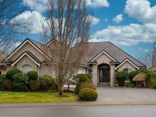 Photo 33: 3411 Royal Vista Way in COURTENAY: CV Crown Isle House for sale (Comox Valley)  : MLS®# 835657